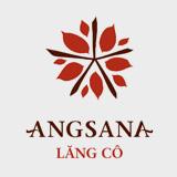 Angsana