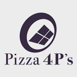 Pizza 4ps