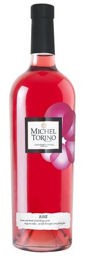 2017 Michel Torino Rosé Calchaqui Argentina
